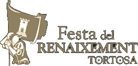 La Festa del Renaixement