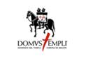 Domvs Templi
