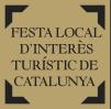 Festa Local d'Interès Turístic de Catalunya