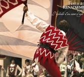 Tortosa Renaissance Festival wallpaper - standard-bearers