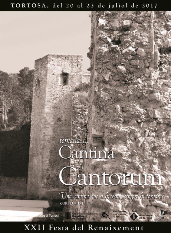 cantina_cantorum_768