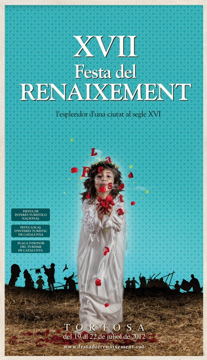 cartell_renaixement_709