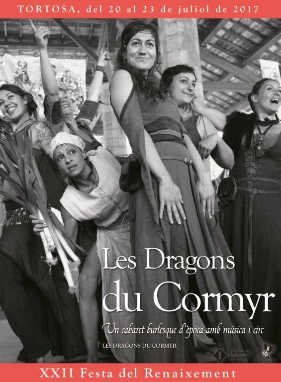 dragons_du_cormyr_768
