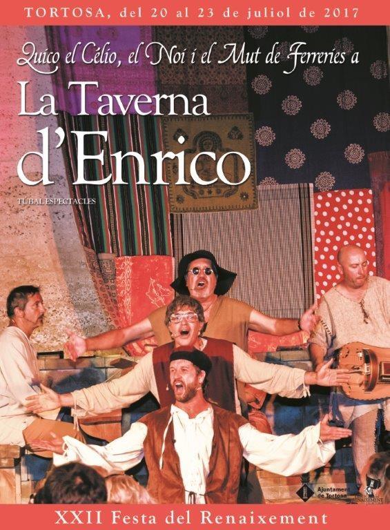 taverna_enrico_final_768